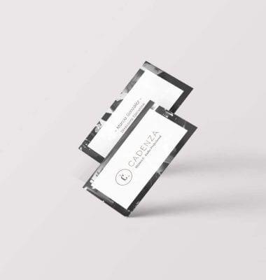 HolyMonkey - Diseño Digital - Videos Corporativos - Fotografía Corporativa Cadenza