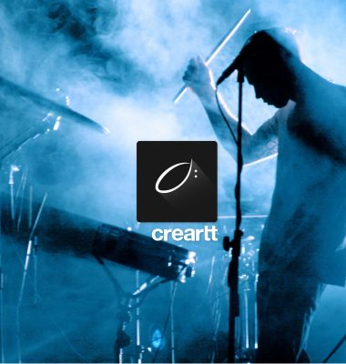 HolyMonkey - Diseño Digital - Videos Corporativos - Fotografía Corporativa Creartt