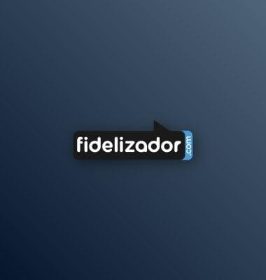 HolyMonkey - Diseño Digital - Videos Corporativos - Fotografía Corporativa Fidelizador