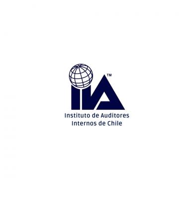 HolyMonkey - Diseño Digital - Videos Corporativos - Fotografía Corporativa Seminario IAI Chile