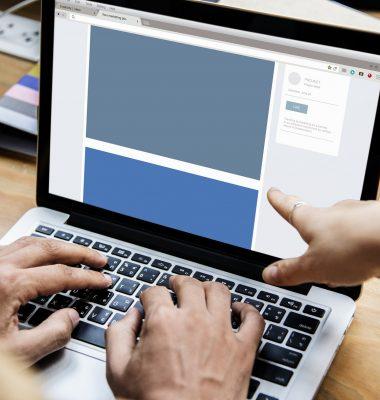 HolyMonkey - Diseño Digital - Videos Corporativos - Fotografía Corporativa 10 cosas que todo sitio web debería tener