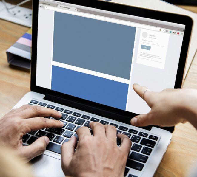 10 cosas que todo sitio web debería tener - Artículo por HolyMonkey - Agencia de Diseño Web y Productora Audiovisual - Chile.