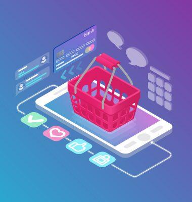HolyMonkey - Diseño Digital - Videos Corporativos - Fotografía Corporativa 12 Cosas que tu E-Commerce debería tener