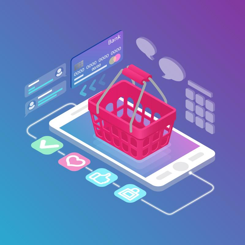 12 Cosas que tu E-Commerce debería tener - Artículo por HolyMonkey - Agencia de Diseño Web y Productora Audiovisual - Chile.